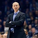 Is Chris Mack set to choose between Xavier, Louisville?