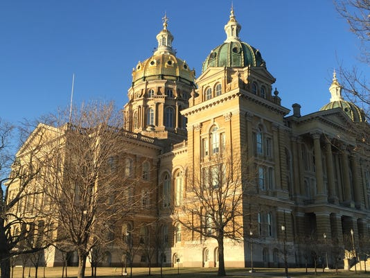 Northeast Iowa Capitol.JPG