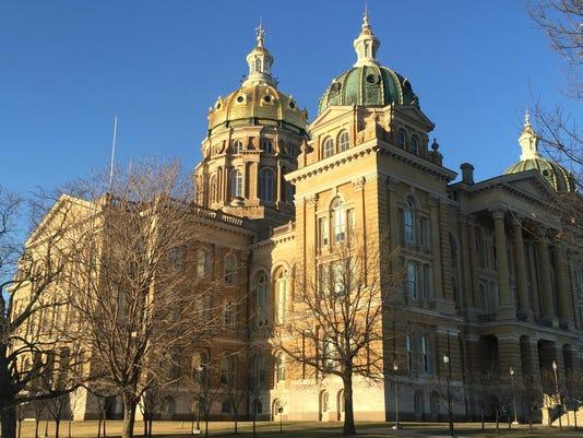Northeast Iowa Capitol.JPG