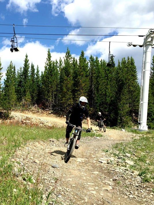 big sky biking 4