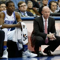 Seton Hall basketball: Expert's advice on handling Isaiah Whitehead mess