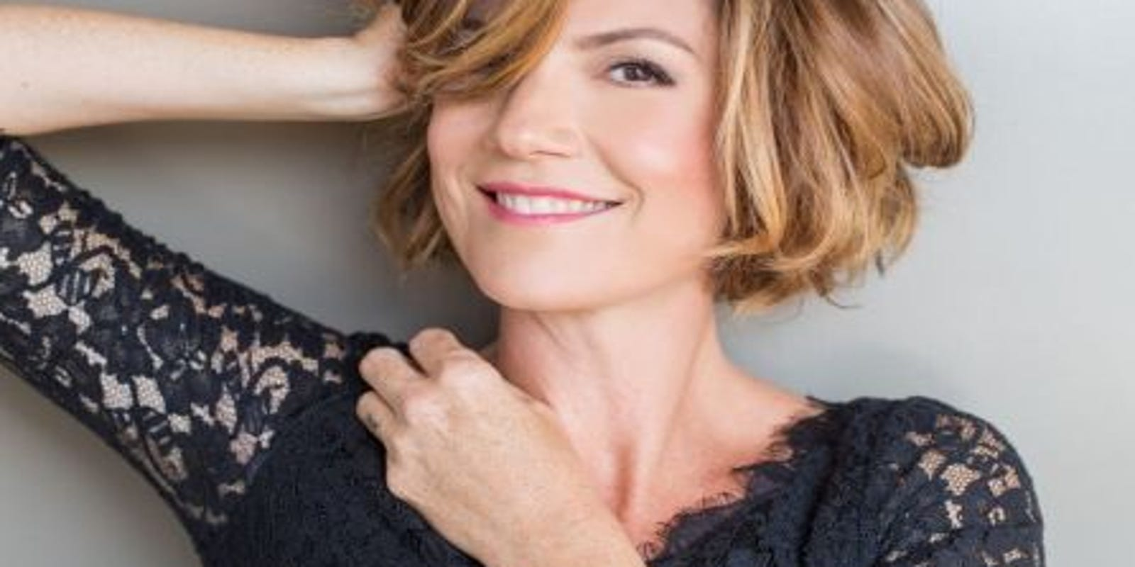 Zoe Mcclellan Joins Designated Survivor Cast