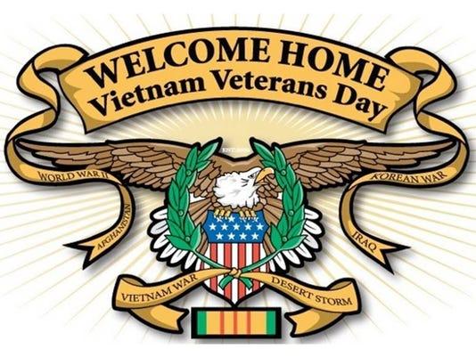 welcome-home-vietnam-veterans-day.jpg