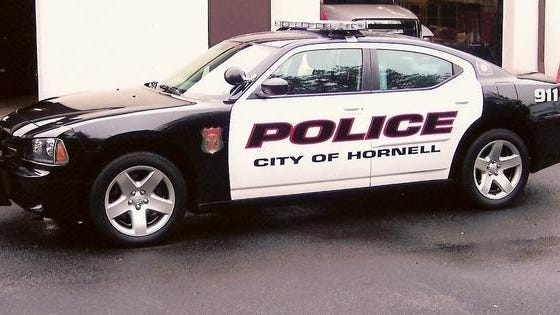 The Hornell Police Department made three separate drug busts in the last week that resulted in charges for seven Maple City residents.