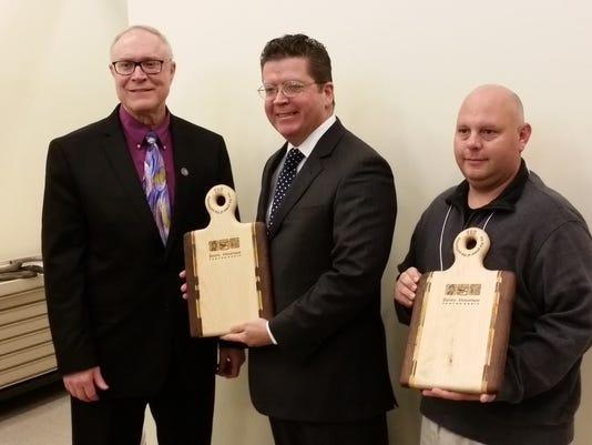 CPO-SUB-South-Mountain-Award-012516