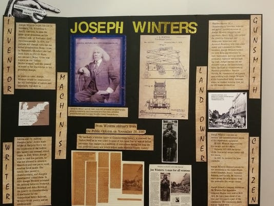 -Joseph-Winters-Display.jpg