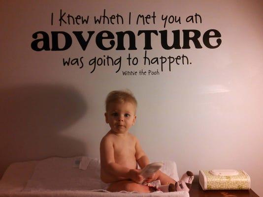 635998803973820036-Willa-adventure.jpg