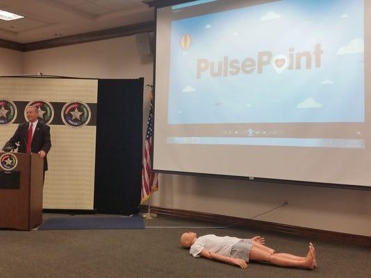 Pulsepoint.jpg