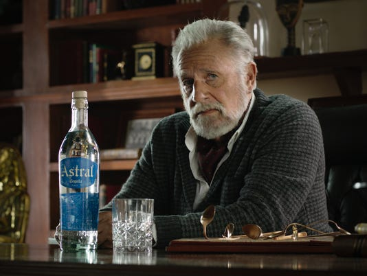 636519620099073906-Astral-This-Calls-for-Tequila-Jonathan-Goldsmith-HERO.jpg