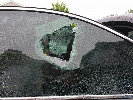 636632063136113811-Franklin-car-window.jpg