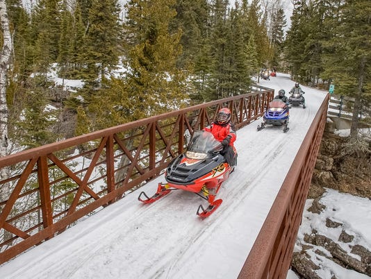 636529970906406842-Snowmobiling-Temperance-River-State-Park-North-Shore-of-Lake-Superior-Paul-Stafford--rs.jpg