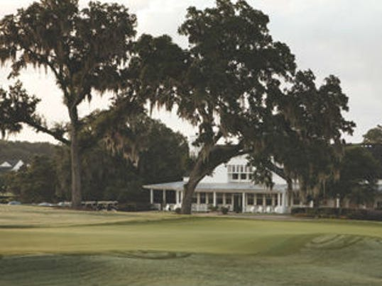 Southwood-Golf-Club.jpg