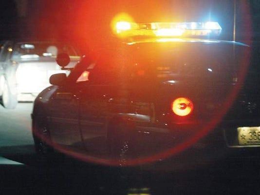 POLICECARgwmfile.jpg