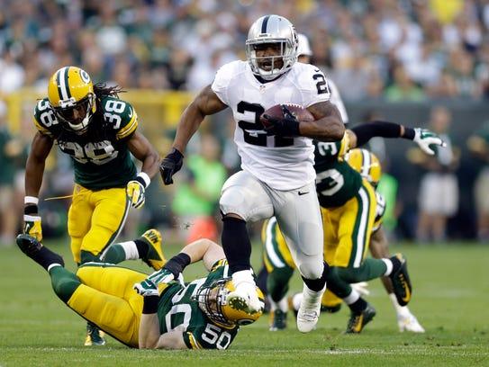 Raiders_Packers_Football_NYOTK_WEB031908