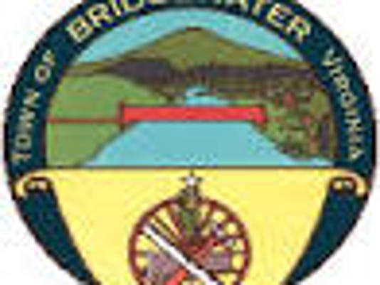 Bridgewater.jpeg