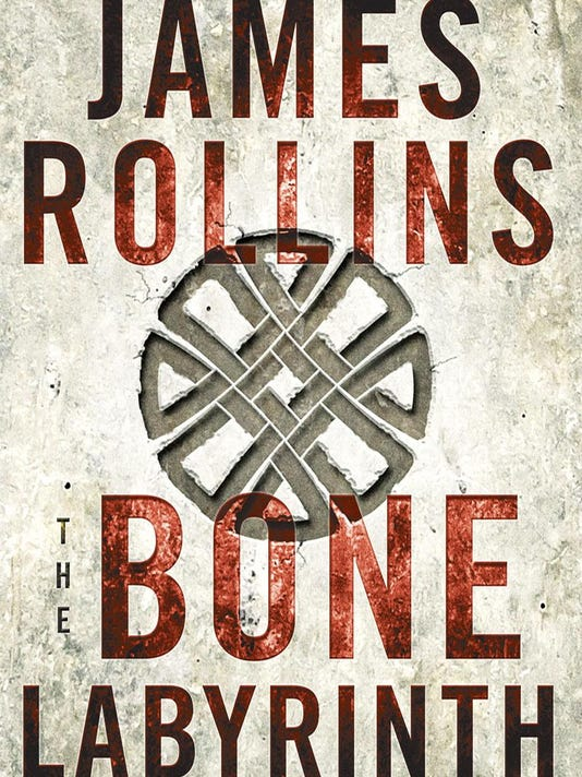 bone_labyrinth_usa
