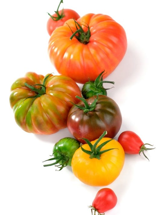 TDS-NBR-0825-Fresh-Pick-Heirloom-Tomatoes.jpg
