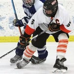 Brighton hockey starts its quest for another state championship on Wednesday with its season opener against Hartland.