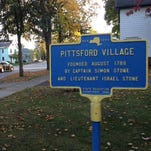 Expecting high turnout, the Village of Pittsford has moved the location of its annual budget meeting and vote scheduled for 7 p.m. on April 26 to Sutherland High School.
