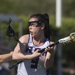 Shore Girls Lacrosse downs RBC in SCT Semifinal
