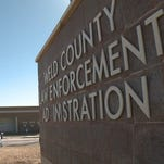 Weld County officials talk immigration