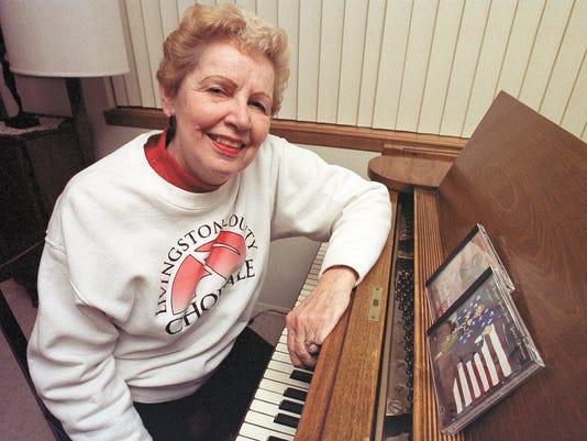 Dr Marilyn Jones_01.jpg