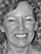 Debra Ann Chalfant, 51