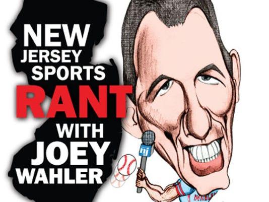 Joey Wahler Sports Rant with nj logo 2(1)