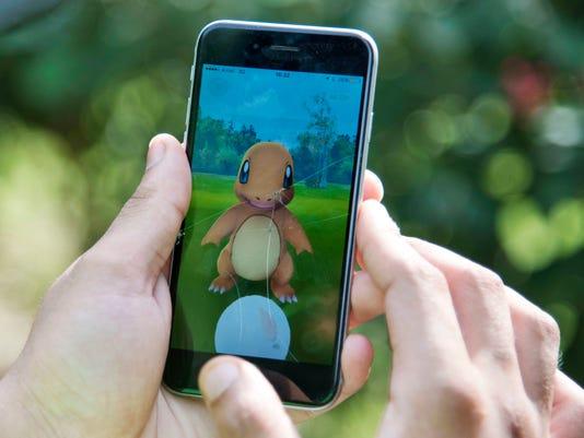 636180452262754054-India-Pokemon-Go-Keom.jpg