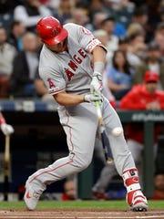 Angels_Mariners_Baseball_31659.jpg