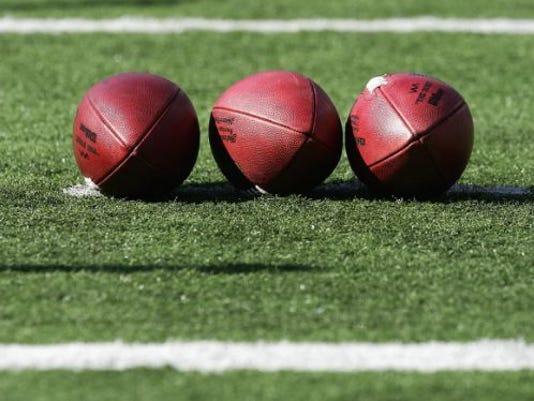 footballsGeneric
