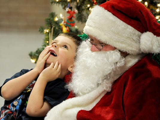 Santa-Claus-at-high-school-.jpg