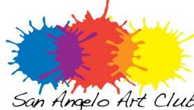 The San Angelo Art Club.