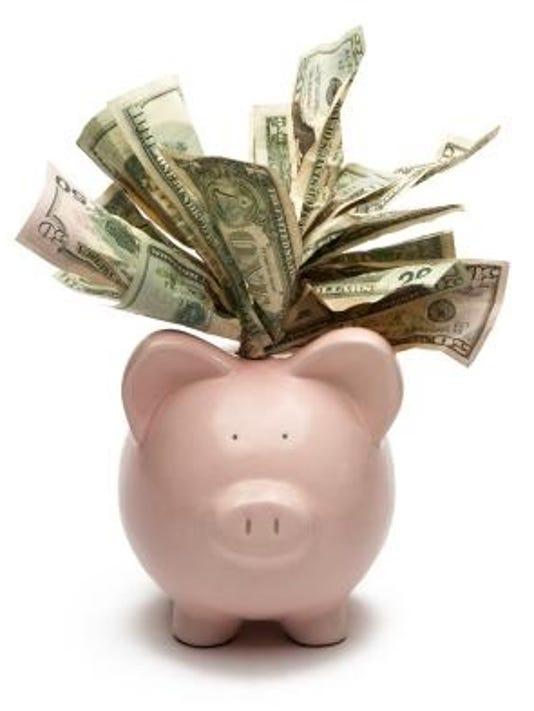 Savings account.jpg