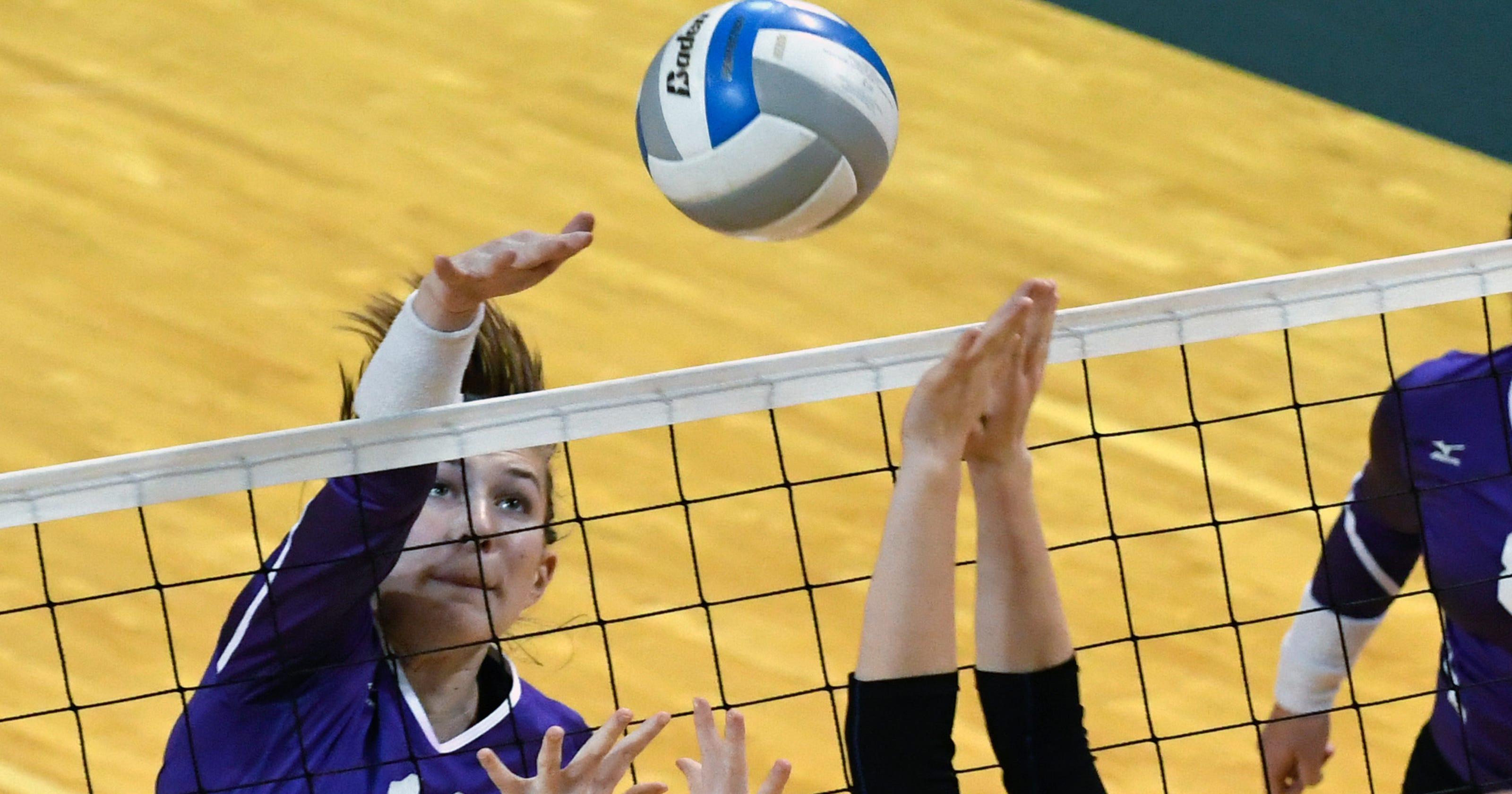 Россия мисс волейбол картинки пожелания