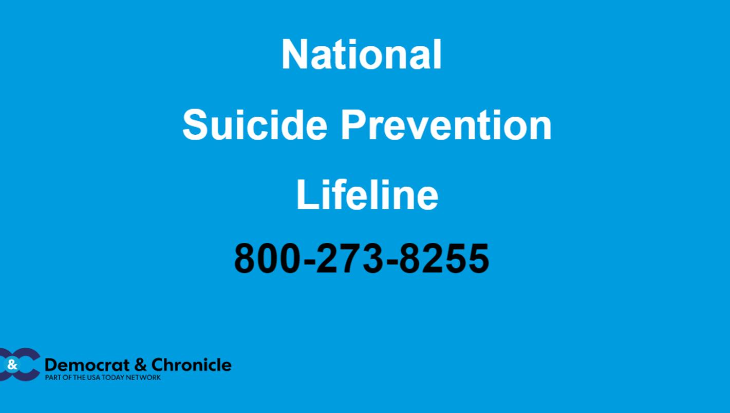 essay on causes of teenage suicide