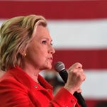In Reno, Clinton will tie Trump to 'alt-right'