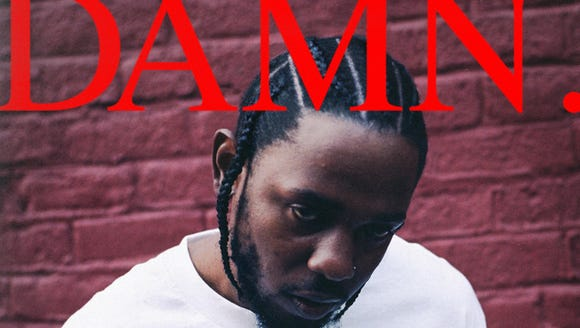 Kendrick Lamar returns with another classic.