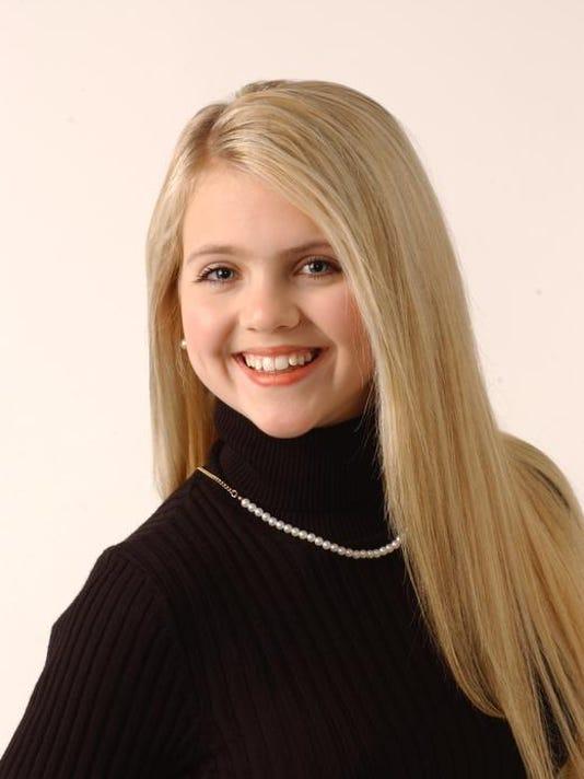 DCA 0129 Miss Door Outstanding Teen Pollman.JPG