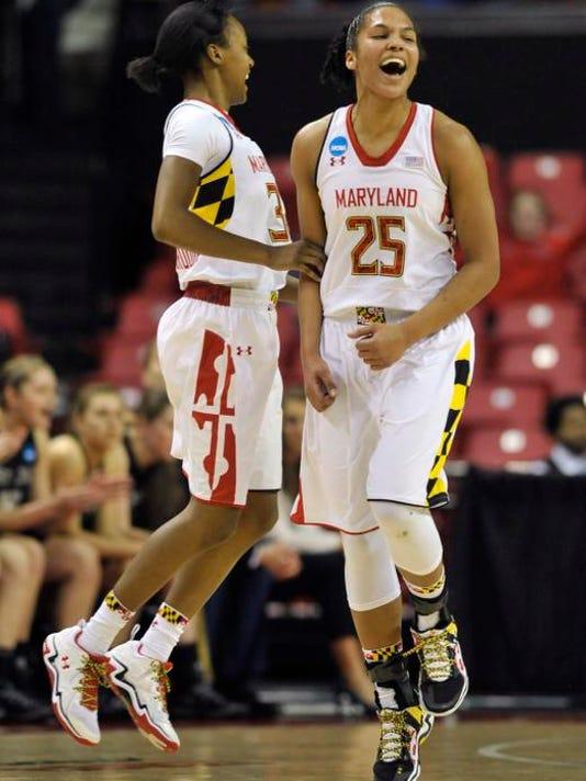 NCAA Army Maryland Ba_Mars.jpg