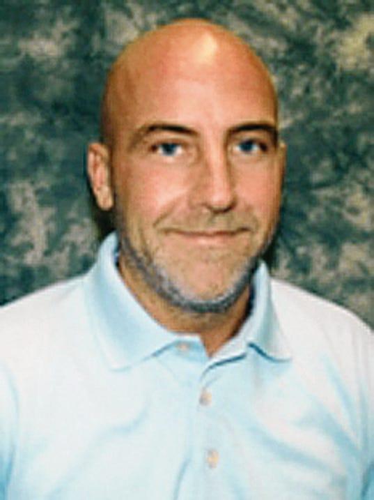 Jim Schapekham