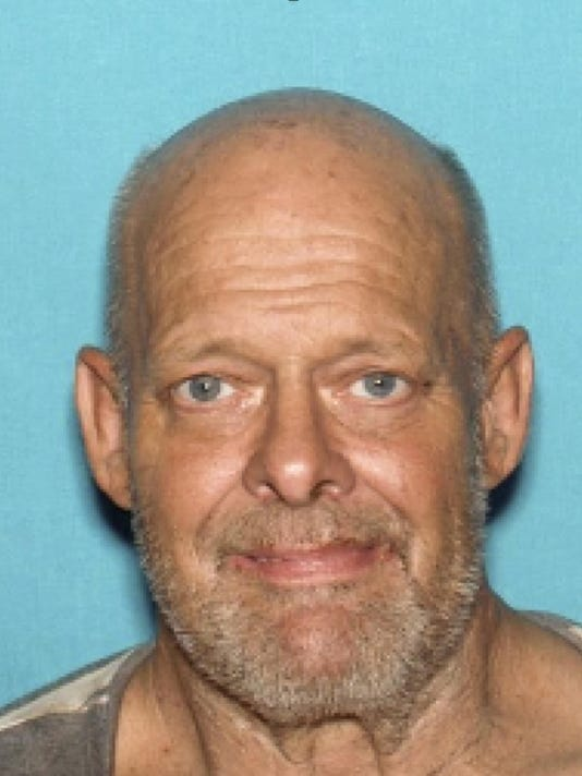 Las Vegas Shooter Brother Arrested