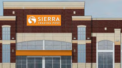 Sierra Trading Post plans to open its first Wisconsin