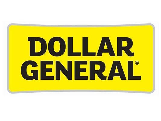 DollarGeneral.JPG