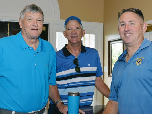 636650105482357160-KIWANIS-01-Photo-1-Barry-Keim-Jerry-Mock-and-Troy-Ingersoll.jpg