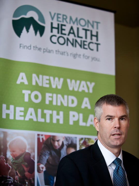 story news connect health line