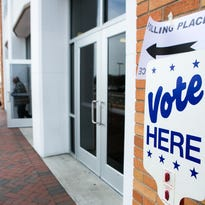 Judge: Red Clay broke election rules on tax vote; funding system broken