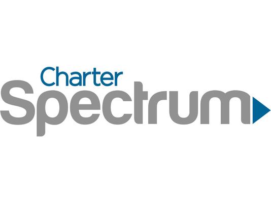 636252699725611477-Charter-Spectrum-logo.png