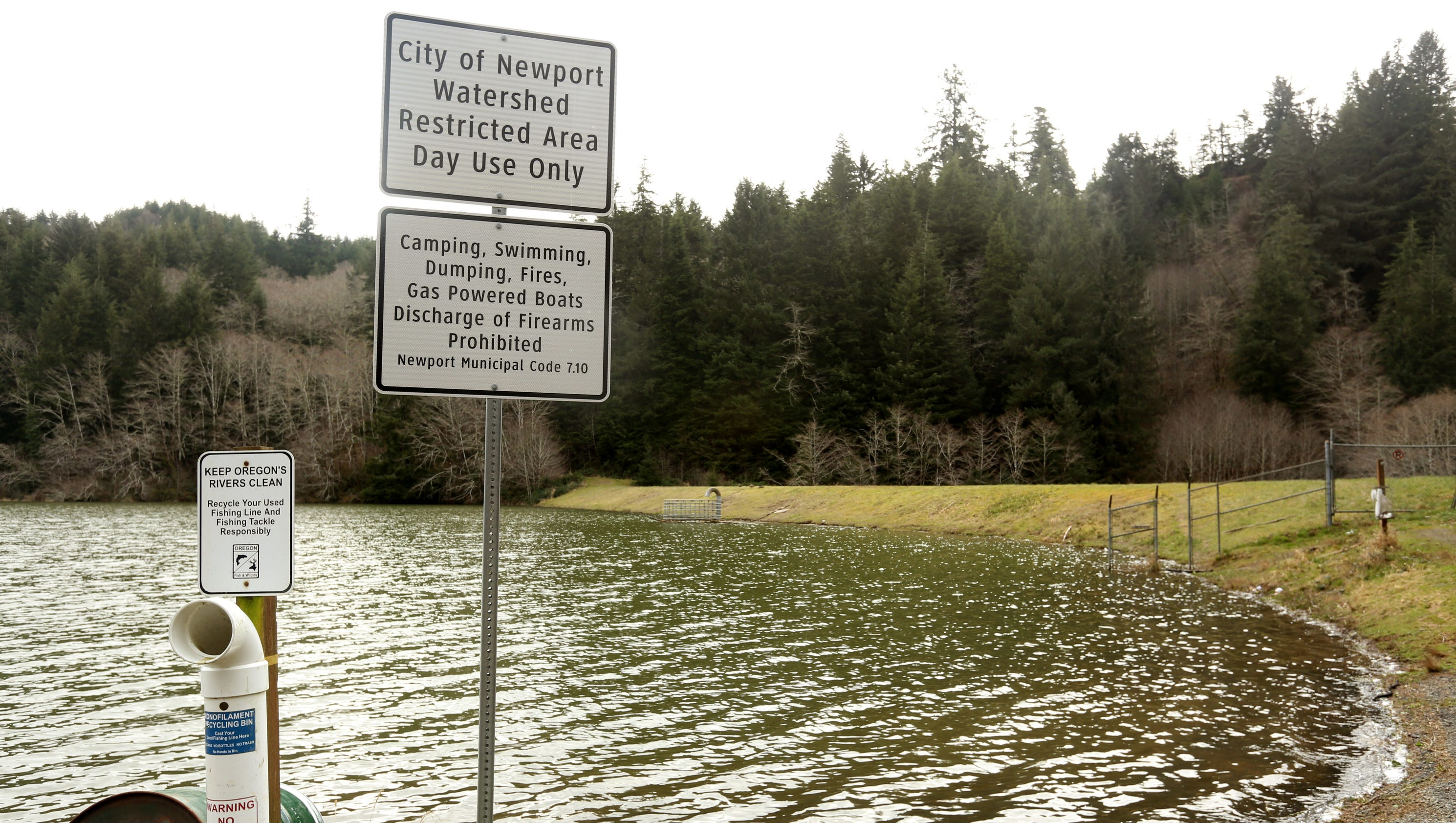 oregon lawmakers push for increased dam safety - Dam Safety Engineer Sample Resume