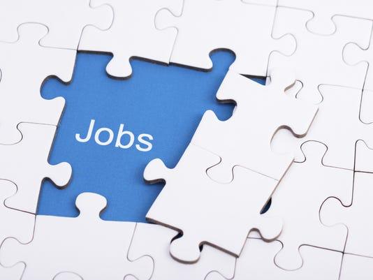 635838797551720097-jobs-puzzle.jpg